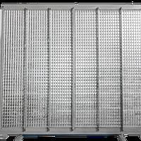 Верхнее решето ДОН 1500 Беларусь РСМ 10Б 01 06 030