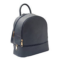 Женский городской рюкзак Monsen 10880-blue