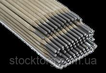 Електроди 2,5 кг, 3 мм