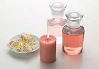Натуральное эфирное масло лайма (лиметта) 15мл. Читать подробно