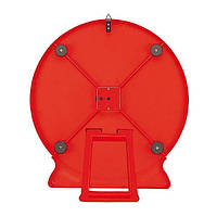Обучающие часы Gigo большие (1014MS), фото 1