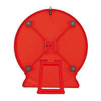 Обучающие часы Gigo большие (1014MS)