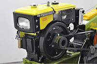 Двигатель Добрыня R180 (8,8 л.с.)