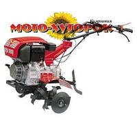 Мотоблок Meccanica Benassi RL-308 R