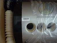 Бак 200л (для термосифонной системы), фото 1