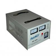 Стабилизатор напряжения с сервоприводом SDF-5000