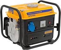 Генератор бензиновый SADKO GPS 950