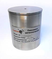 Пікнометр Термолаб ПК-100Н (mdr_3025)