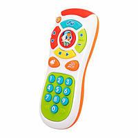 Іграшка Hola Toys Розумний пульт (3113)
