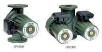Насос для систем коллективного отопления BMH 30/250.40T