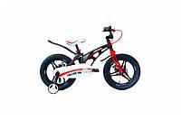 """Велосипед детский Ardis FALCON 18"""" колеса на литых дисках и магниевой раме"""