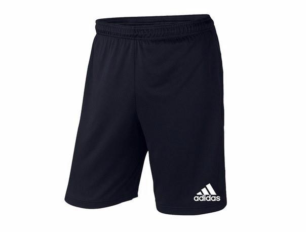 Спортивные мужские шорты Adidas