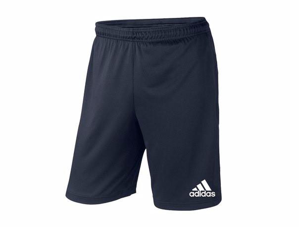 Шорты спортивные мужские Adidas