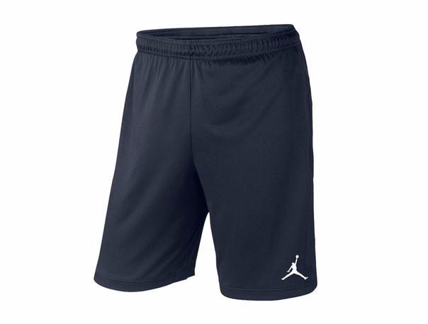 Шорты спортивные мужские Jordan