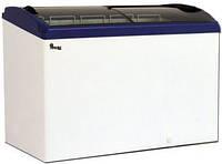 Морозильна  скриня Juka M300 S