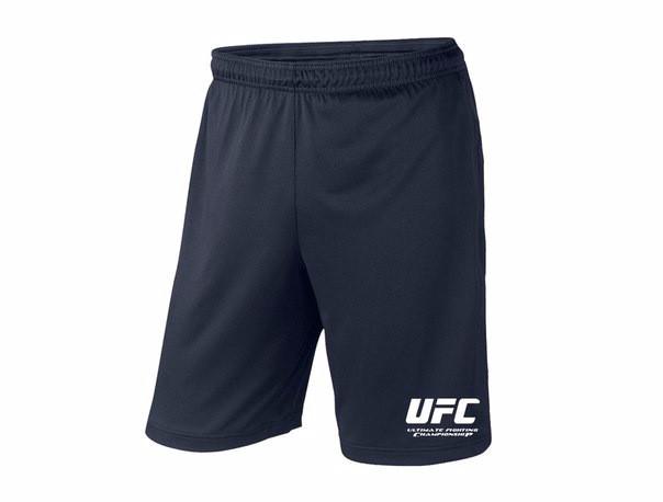 Мужские шорты UFC