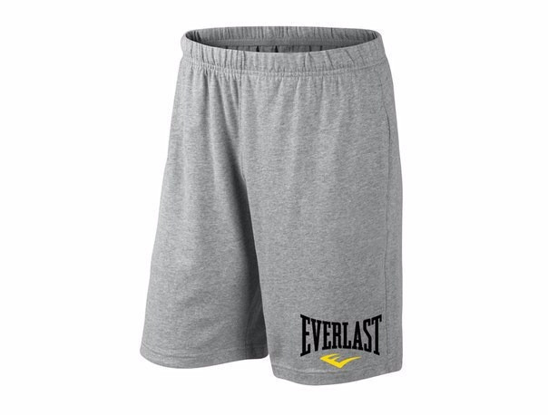 Шорты спортивные мужские Everlast