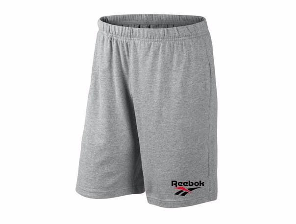Шорты спортивные мужские Reebok