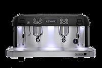 Профессиональная кофемашина Iberital Expression Pro