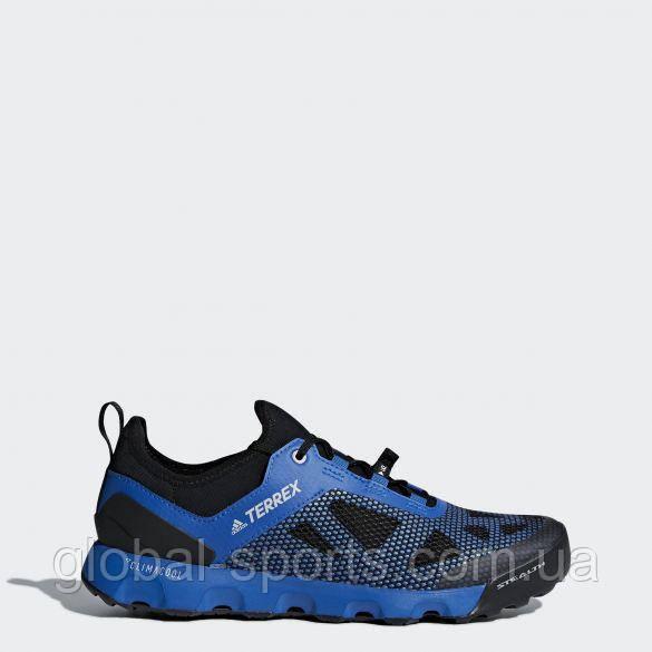 Мужские кроссовки Adidas Terrex CC Voyager (Артикул: CM7540)
