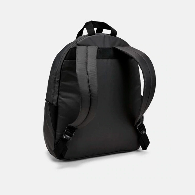 Женский рюкзак Under Armour Favorite Backpack