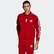 Тренировочный мужской спортивный костюм Adidas (Адидас), фото 3