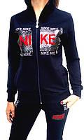 Женский спортивный костюм  NIKE,лицензия