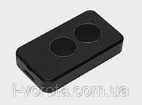 DoorHan SE-800PRO автоматика для гаражно-секционных ворот (до 11 кв.м), фото 3