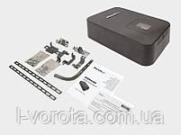DoorHan SE-800PRO автоматика для гаражно-секционных ворот (до 11 кв.м), фото 4