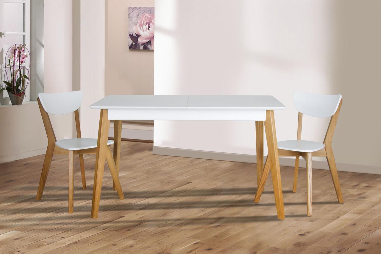 Обеденный стол СИНГЛ