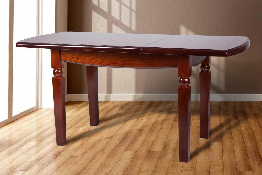 Обеденный стол КАЙМАН