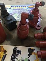 Гидроклапан напорный для ограничения давления 108.00.000 , фото 1