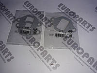 Прокладка выпускного коллектора MAN G 90 L 2000 M 2000 51.08901-0027 51089010027 EL277762