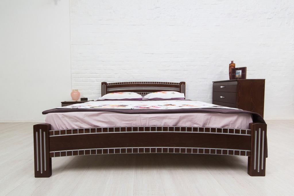 Ліжко ПАЛЬМІРА