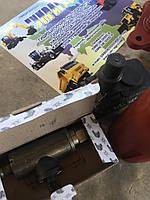 Гидроклапан с электромагнитным управлением 109.00.000 В