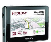 Бронированная защитная пленка для экрана Prology iMAP-520TI