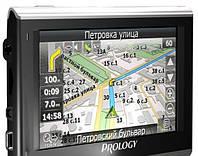 Бронированная защитная пленка для экрана Prology iMap-5000M