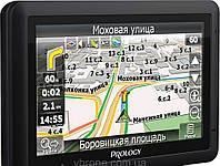 Бронированная защитная пленка для экрана Prology iMap-552AG