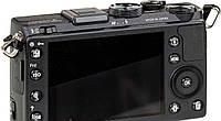 Бронированная защитная пленка для экрана Nikon COOLPIX A