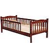 Кровать ЮНИОР , фото 2