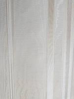 Обои  Marburg 30731 Home Classic BELVEDERE метровые классические молочные полосы широкие и узкие