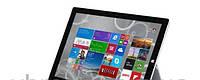 Бронированная защитная пленка для Surface Pro 3