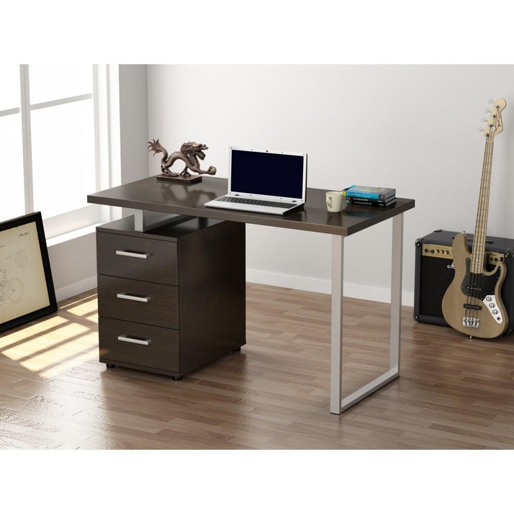 Письменный стол L-27