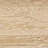 Паркетная доска Esta Parket Дуб Dune White Pores UV-Oil 2200x180x14 мм