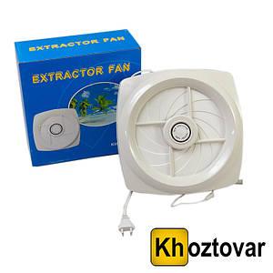 Вентилятор для витяжки KHG – 150