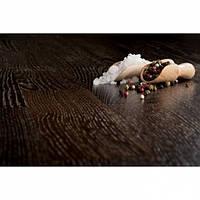 Паркетная доска Barlinek Tastes of Life 207х14х2200 мм дуб Salt & Pepper Molti