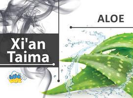 Ароматизатор Xi'an Taima Aloe (Алое)