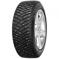 Шина 235/55 R17 103T Ultra Grip ICE ARCTIC XL D-STUD Goodyear