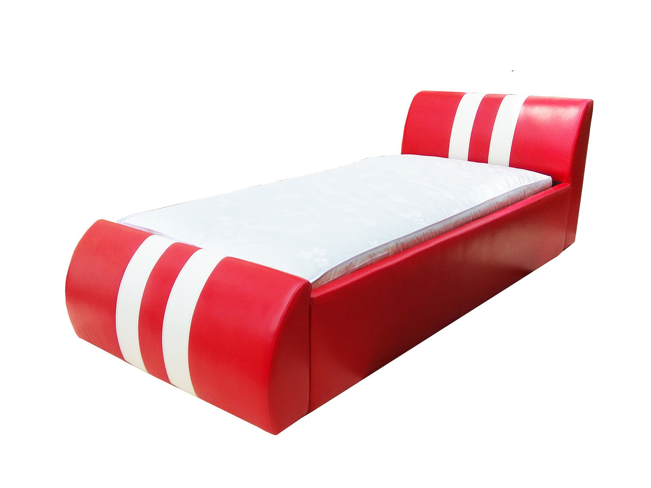 Детская кровать-диван GRAND STREET