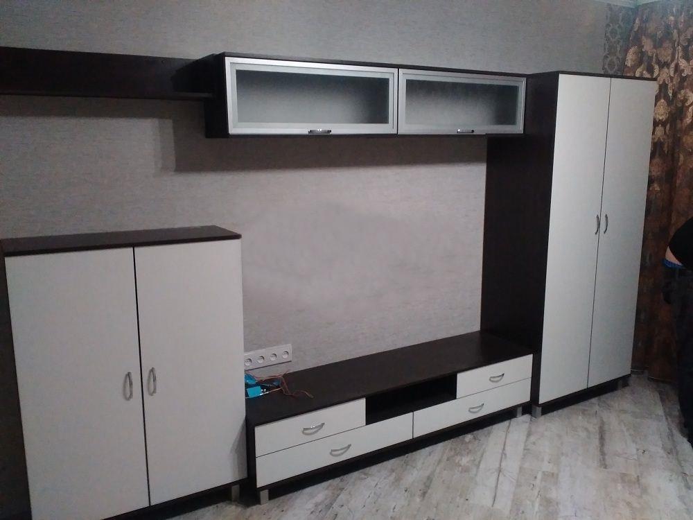 Гостиная-001
